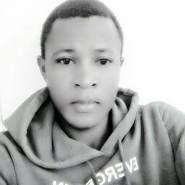 luckyt566173's profile photo