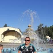 aleksandrl890880's profile photo