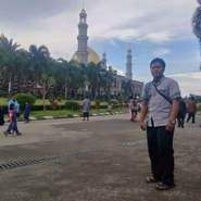 muhammads2443's profile photo