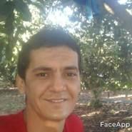 hakimz773060's profile photo