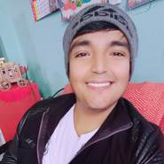 luish441231's profile photo