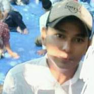roedyb's profile photo