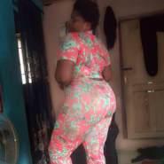ogochukwuo473211's profile photo