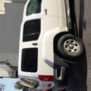 user_hxp1740's profile photo