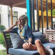 delphinebelposto55's profile photo