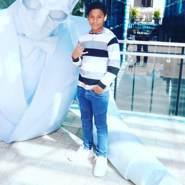 juanf534958's profile photo