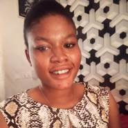 jamila930501's profile photo