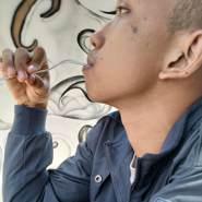 galihs677677's profile photo