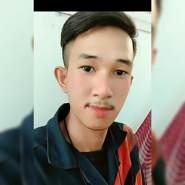 user_vwo458's profile photo