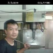 userba012926's profile photo