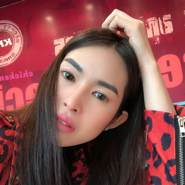 seetimeb's profile photo