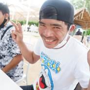 userhag359's profile photo