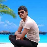 mararal227098's profile photo
