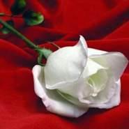 ysr1780's profile photo