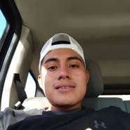 josem1615's profile photo