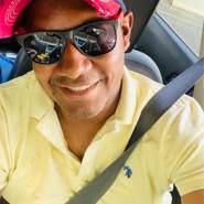 eddy689's profile photo