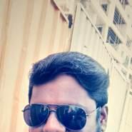 deebanraj's profile photo