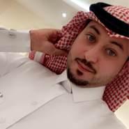 mhmd51523's profile photo