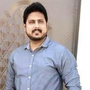 munazab's profile photo