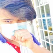 samml03's profile photo