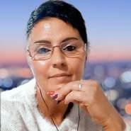 ildikol's profile photo