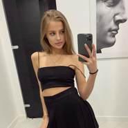 Emma_26789's profile photo