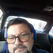 eugenioa408744's profile photo