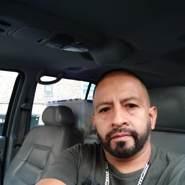 mister123p's profile photo