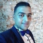 hmds623's profile photo