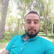abdelilahk174289's profile photo