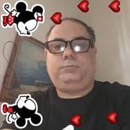 angelo153984's profile photo