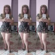 santoss767528's profile photo