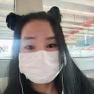 estherv583193's profile photo