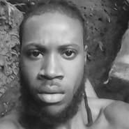 jahb708's profile photo