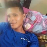 jhonathanc267668's profile photo