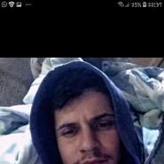 maikw78's profile photo