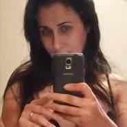 mojn512's profile photo