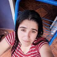 karinam187445's profile photo