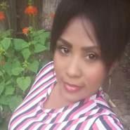 yeni26613's profile photo