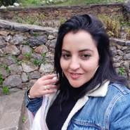 takemoutiyal's profile photo