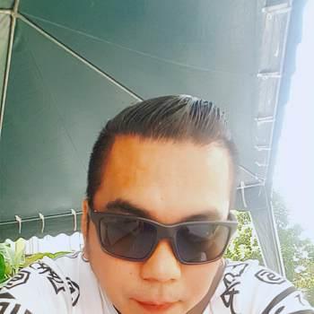 user_axzi943_Krung Thep Maha Nakhon_Độc thân_Nam