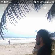 supoti310567's profile photo