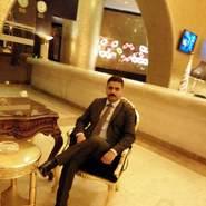aboaabdllh480118's profile photo