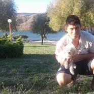 gastona337602's profile photo