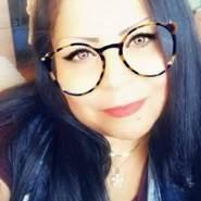 mariahernandez22's profile photo