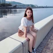 ulil641's profile photo