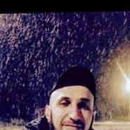 ahmedc935034's profile photo