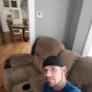 robm680's profile photo