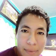andres498766's profile photo