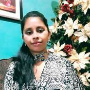 rosibela389761's profile photo